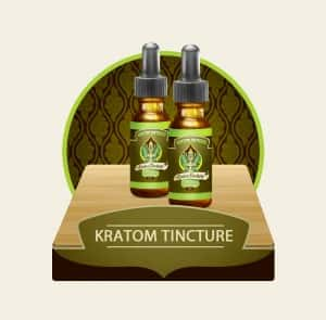 Herbal Eye Kratom