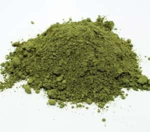 Kratom Extract How Much Clackamas