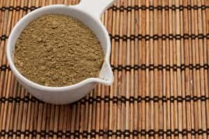 Super Green Malay Kratom Dosage
