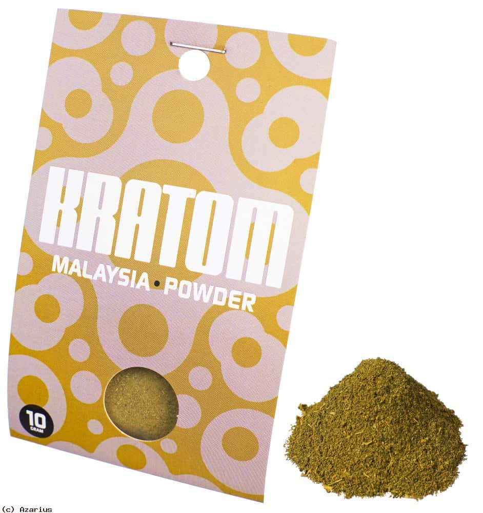 Buy Kratom In Milwaukee Wi Reno