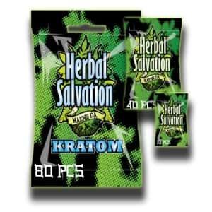 Kratom And Alcohol Erowid
