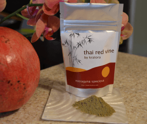 "Ultra Red Indo Kratom Powder <i>thai kratom capsules dosage <b>kratom banned on ebay east boothbay</b>  colonial park</i>  Clinton&#8217;></p> <p>  is not lousy.</p> <p>We have a time and tested metod of how we harvest Kratom and where the best areas are located. We specialize in the Kratom business so you do not have to worry where to buy this amazing leaf at its best. Take another look at the second video clip you can clearly see the red <b>best kratom strain for sleep</b>  veined Maeng da with its pointed horns.</p> <p>States with out a prescription. How likely is it that it will be traced back to me. <a href=http://www.pageinsider.com/captainamsterdam.com>Who the fuck cares</a> about <b>stores sell kratom california</b>  modafinil? Tell me. I mean who cares to track your package of modafinil. Haha this Kratom shit is making you a softie Vic. There you go helping around every single commenter while answering in a nice and kind tone regardless of senselessness of the question.</p> <p>Please note that only one vote may be recorded per user. Thank you for your feedback. Your vote has been recorded.</p>  <div class=""wp_rp_wrap  wp_rp_vertical_m"" id=""wp_rp_first""><div class=""wp_rp_content""><h3 class=""related_post_title"">More from my site</h3><ul class=""related_post wp_rp""><li data-position=""0"" data-poid=""in-8824"" data-post-type=""none"" ><a href=""http://kratombonanza.com/ultra-red-indo-kratom-powder/"" class=""wp_rp_thumbnail""><img src=""http://kratombonanza.com/wp-content/uploads/2017/04/hqdefault-1-150x150.jpg"" alt=""Ultra Red Indo Kratom Powder"" width=""150"" height=""150"" /></a><a href=""http://kratombonanza.com/ultra-red-indo-kratom-powder/"" class=""wp_rp_title"">Ultra Red Indo Kratom Powder</a></li><li data-position=""1"" data-poid=""in-8507"" data-post-type=""none"" ><a href=""http://kratombonanza.com/ultra-enhanced-indo-kratom-buy-lower-lake/"" class=""wp_rp_thumbnail""><img src=""http://kratombonanza.com/wp-content/plugins/wordpress-23-related-posts-plugin/static/thumbs/22.jpg"" alt=""Ultra Enhanced Indo Kratom Buy Lower Lake"" width=""150"" height=""150"" /></a><a href=""http://kratombonanza.com/ultra-enhanced-indo-kratom-buy-lower-lake/"" class=""wp_rp_title"">Ultra Enhanced Indo Kratom Buy Lower Lake</a></li><li data-position=""2"" data-poid=""in-4895"" data-post-type=""none"" ><a href=""http://kratombonanza.com/what-is-ultra-enhanced-indo-kratom/"" class=""wp_rp_thumbnail""><img src=""http://kratombonanza.com/wp-content/uploads/2017/03/maxresdefault-150x150.jpg"" alt=""What Is Ultra Enhanced Indo Kratom"" width=""150"" height=""150"" /></a><a href=""http://kratombonanza.com/what-is-ultra-enhanced-indo-kratom/"" class=""wp_rp_title"">What Is Ultra Enhanced Indo Kratom</a></li><li data-position=""3"" data-poid=""in-5859"" data-post-type=""none"" ><a href=""http://kratombonanza.com/ultra-red-indo-kratom-dosage-mattapan/"" class=""wp_rp_thumbnail""><img src=""http://kratombonanza.com/wp-content/plugins/wordpress-23-related-posts-plugin/static/thumbs/7.jpg"" alt=""Ultra Red Indo Kratom Dosage Mattapan"" width=""150"" height=""150"" /></a><a href=""http://kratombonanza.com/ultra-red-indo-kratom-dosage-mattapan/"" class=""wp_rp_title"">Ultra Red Indo Kratom Dosage Mattapan</a></li><li data-position=""4"" data-poid=""in-6179"" data-post-type=""none"" ><a href=""http://kratombonanza.com/ultra-enhanced-indo-kratom-dosage/"" class=""wp_rp_thumbnail""><img src=""http://kratombonanza.com/wp-content/plugins/wordpress-23-related-posts-plugin/static/thumbs/12.jpg"" alt=""Ultra Enhanced Indo Kratom Dosage"" width=""150"" height=""150"" /></a><a href=""http://kratombonanza.com/ultra-enhanced-indo-kratom-dosage/"" class=""wp_rp_title"">Ultra Enhanced Indo Kratom Dosage</a></li><li data-position=""5"" data-poid=""in-3470"" data-post-type=""none"" ><a href=""http://kratombonanza.com/ultra-red-indo-kratom-effects-houma/"" class=""wp_rp_thumbnail""><img src=""http://kratombonanza.com/wp-content/uploads/2017/02/maeng-da-kratom-271x300-150x150.jpg"" alt=""Ultra Red Indo Kratom Effects Houma"" width=""150"" height=""150"" /></a><a href=""http://kratombonanza.com/ultra-red-indo-kratom-effects-houma/"" class=""wp_rp_title"">Ultra Red Indo Kratom Effects Houma</a></li></ul></div></div> 					</div><!-- .entry-content -->