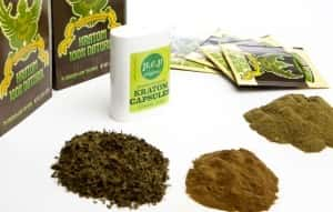Kratom Vendors That Accept Paypal Elmore