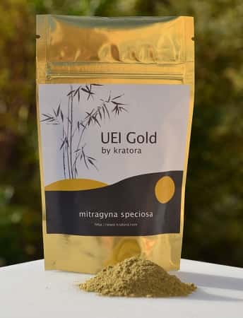 Best Kratom Extract On The Market Placerville