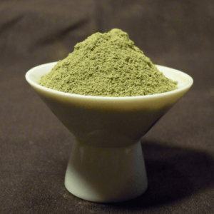 Red Or Green Vein Kratom Port Saint Lucie