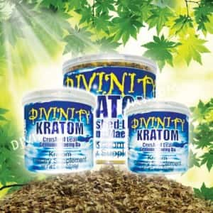 cheapest kratom