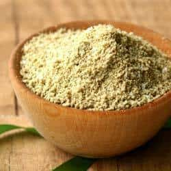 Where To Get Kratom Online