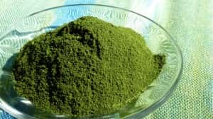 Kratom For Smoking