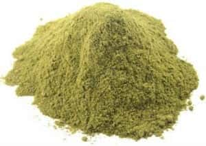 Why Is Kratom Illegal In Thailand