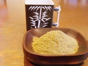 Best Way To Consume Kratom Resin