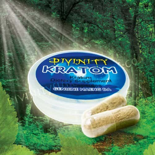 Kratom Youtube