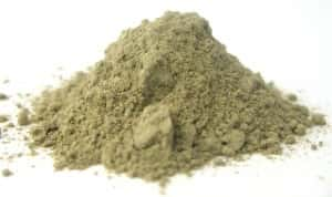 kratom prices