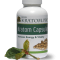 Is Kratom Good For A Cold