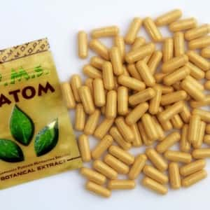 opms kratom review
