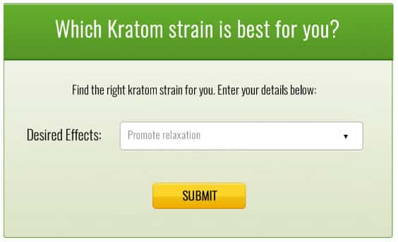 Is Kratom Legal To Buy Online North Hills