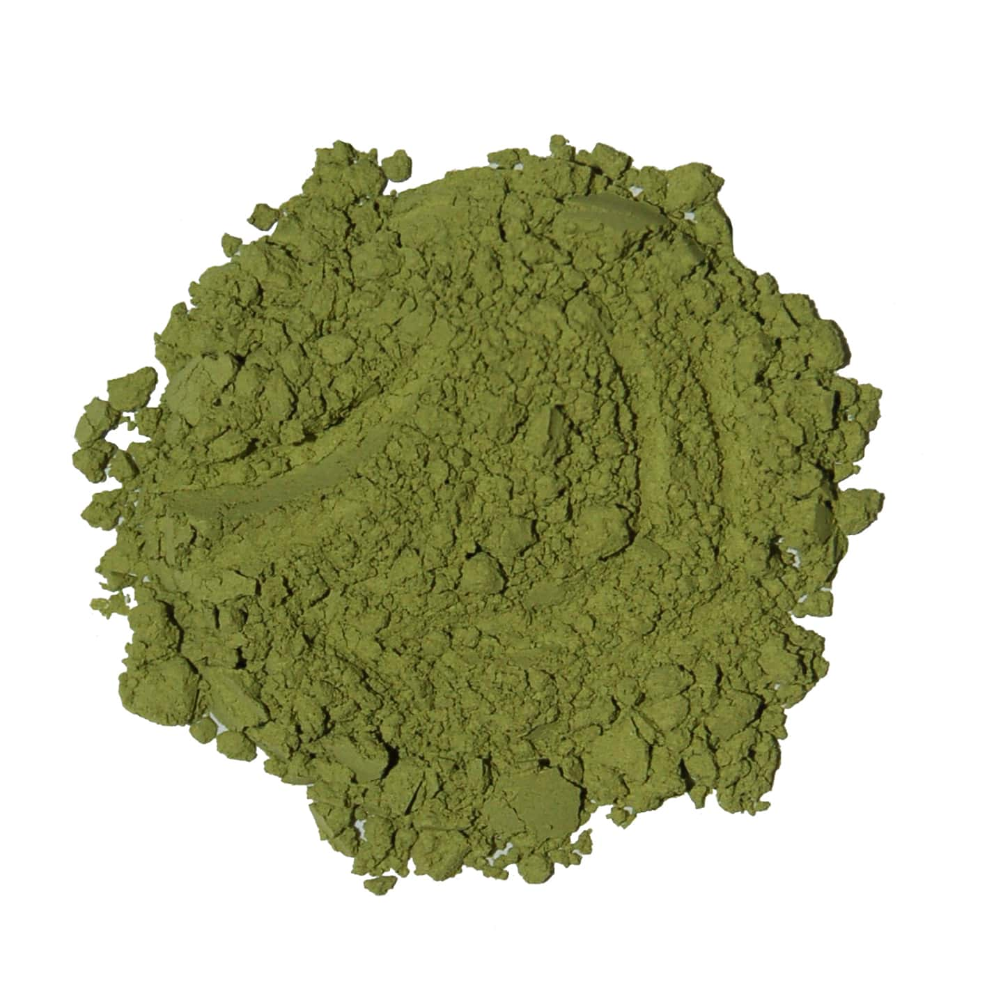 kratom plant effects