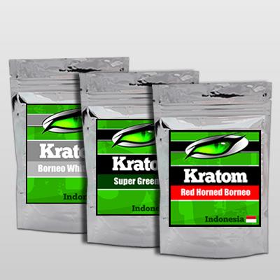 user review of kratom