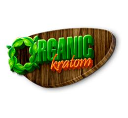 organic kratom capsules