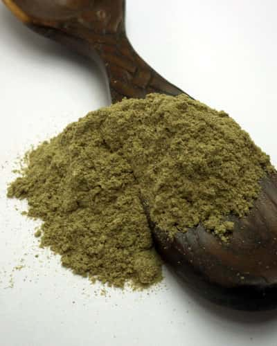buy kratom denver