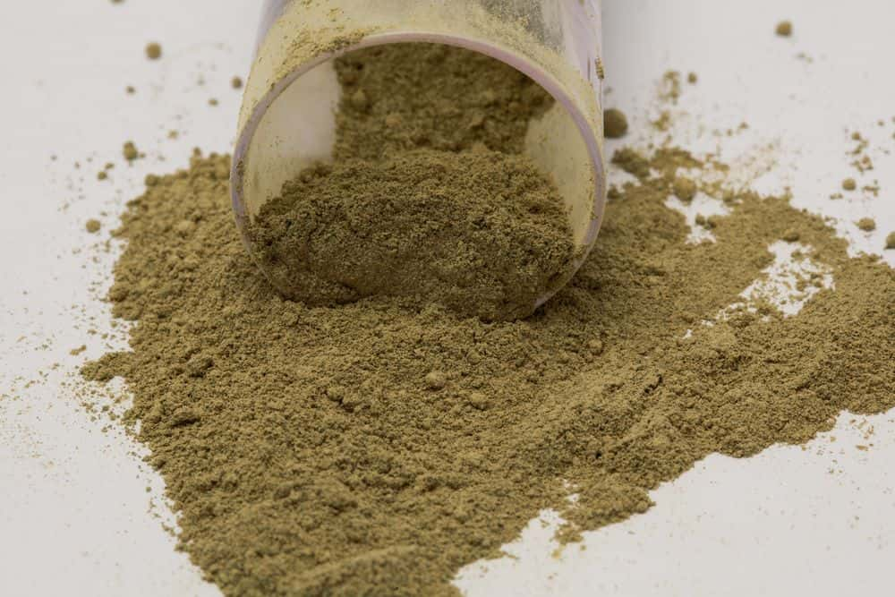 buy kratom nyc
