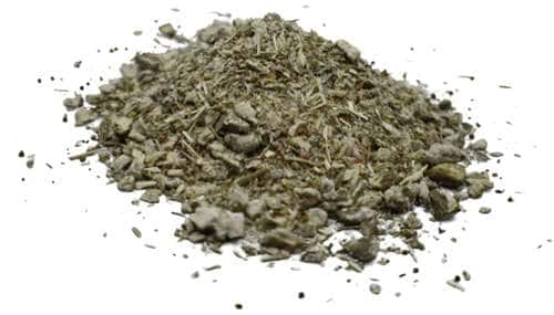 is kratom legal in california