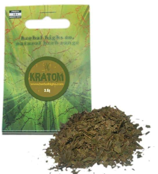 buy kratom florida