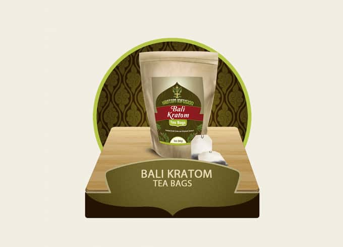 What are the Virginia Laws on the Sale of Kratom?