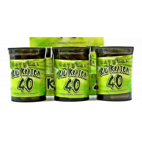 purchase kratom philadelphia